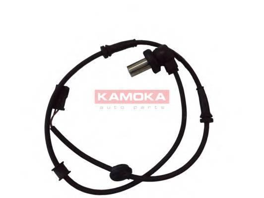 KAMOKA 1060048