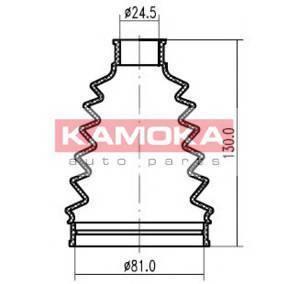 KAMOKA 1147056