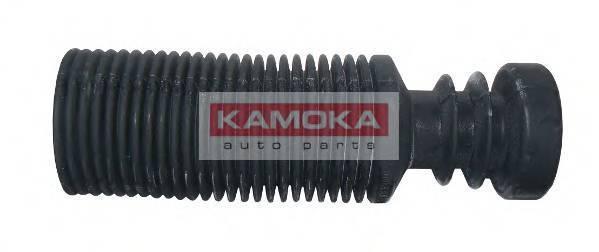 KAMOKA 2019001
