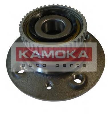 KAMOKA 5500001