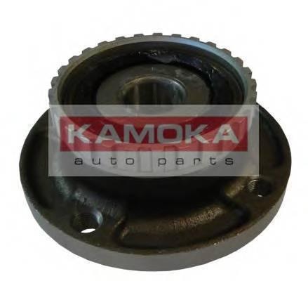 KAMOKA 5500002