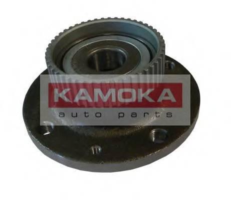 KAMOKA 5500003