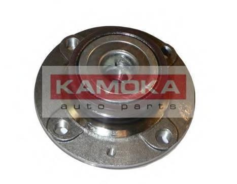 KAMOKA 5500004