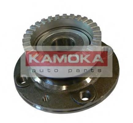 KAMOKA 5500005