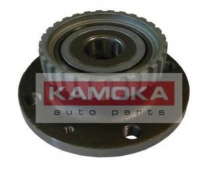 KAMOKA 5500006