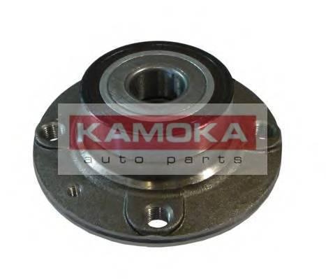 KAMOKA 5500007