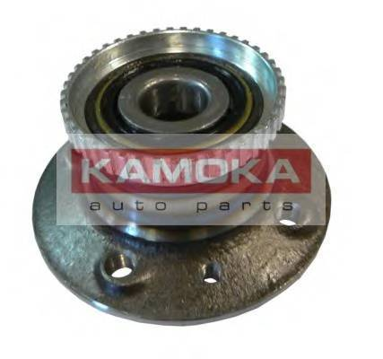 KAMOKA 5500008