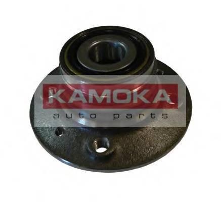 KAMOKA 5500009