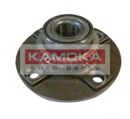 KAMOKA 5500010
