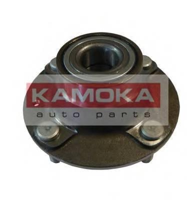 KAMOKA 5500011