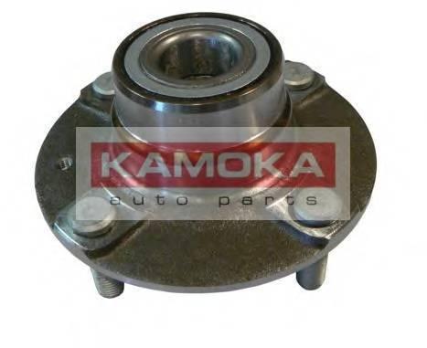 KAMOKA 5500012