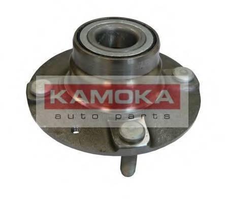KAMOKA 5500013