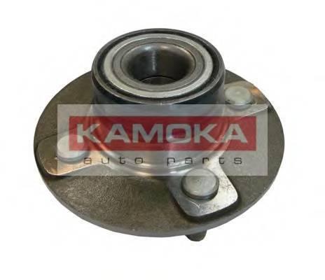 KAMOKA 5500015