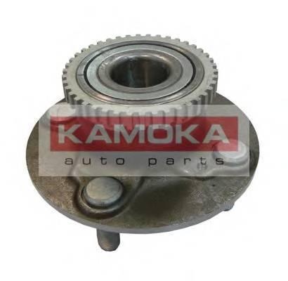 KAMOKA 5500016