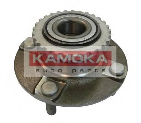 KAMOKA 5500017