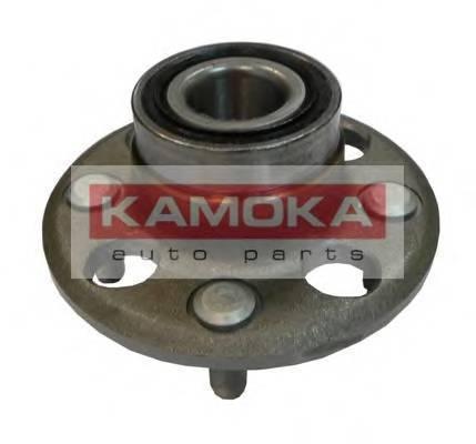 KAMOKA 5500018