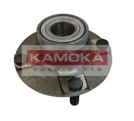 KAMOKA 5500020