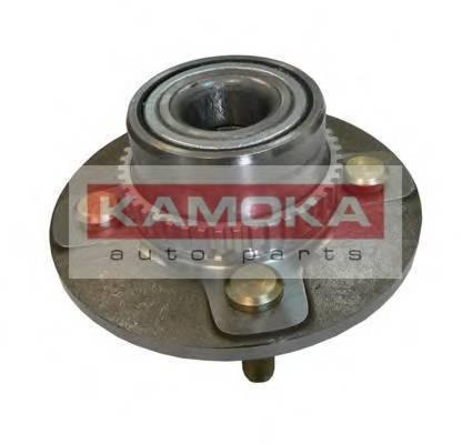 KAMOKA 5500021