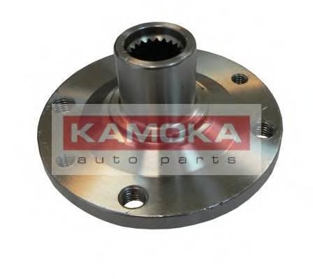 KAMOKA 5500101