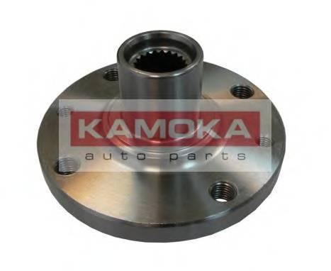 KAMOKA 5500102