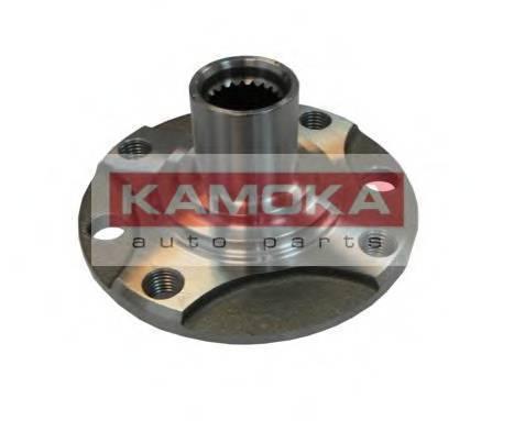 KAMOKA 5500103