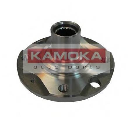 KAMOKA 5500106