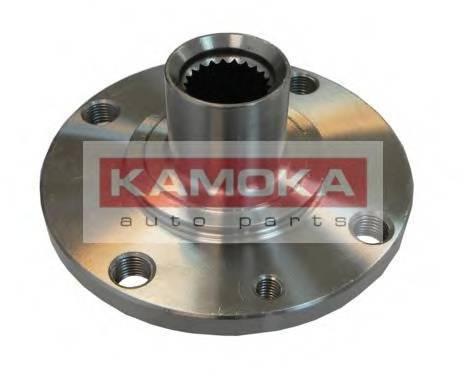 KAMOKA 5500107