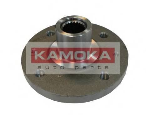 KAMOKA 5500108
