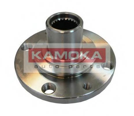 KAMOKA 5500112