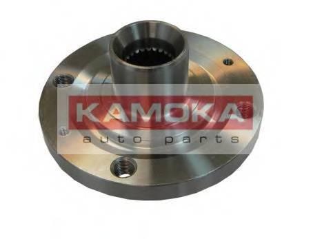KAMOKA 5500114