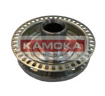 KAMOKA 5500116