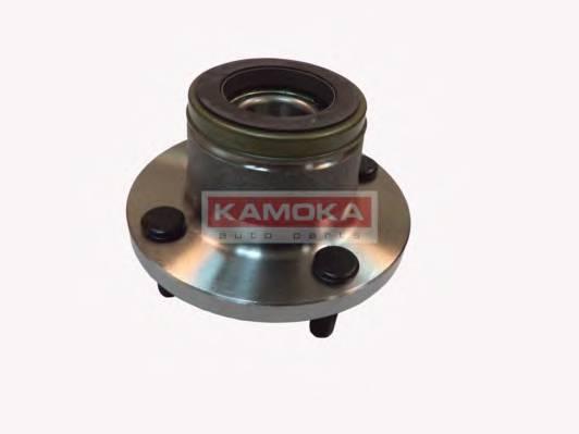 KAMOKA 5500135