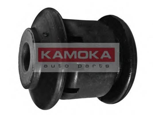 KAMOKA 8800002