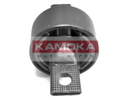 KAMOKA 8800021