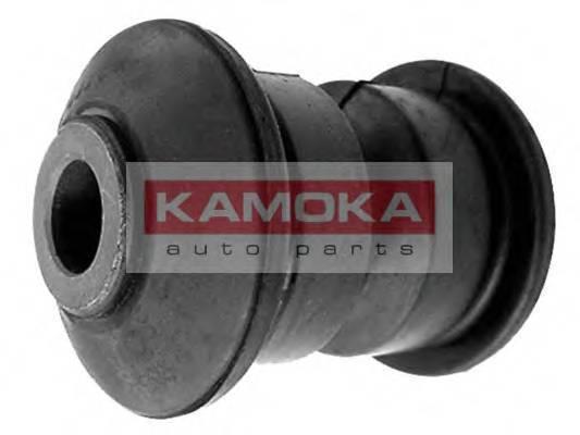 KAMOKA 8800023