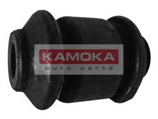 KAMOKA 8800026