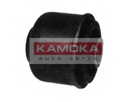KAMOKA 8800029