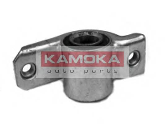 KAMOKA 8800030