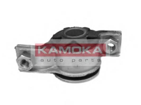 KAMOKA 8800031