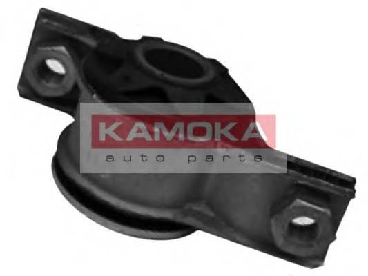 KAMOKA 8800032
