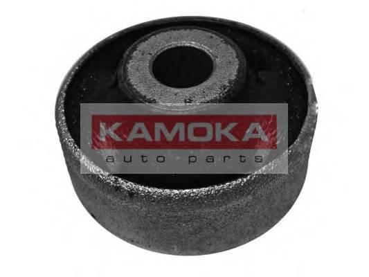 KAMOKA 8800035