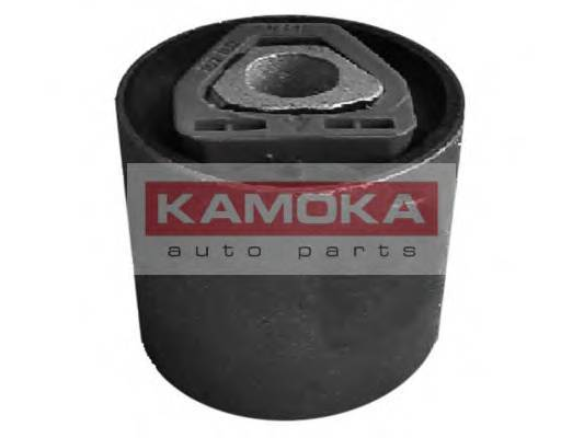 KAMOKA 8800041
