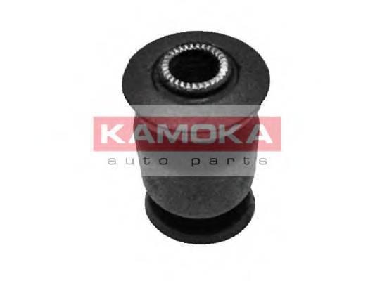 KAMOKA 8800051