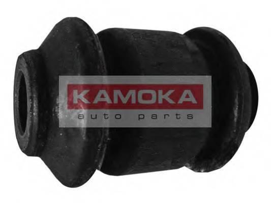 KAMOKA 8800052