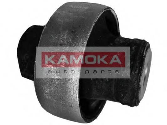 KAMOKA 8800053