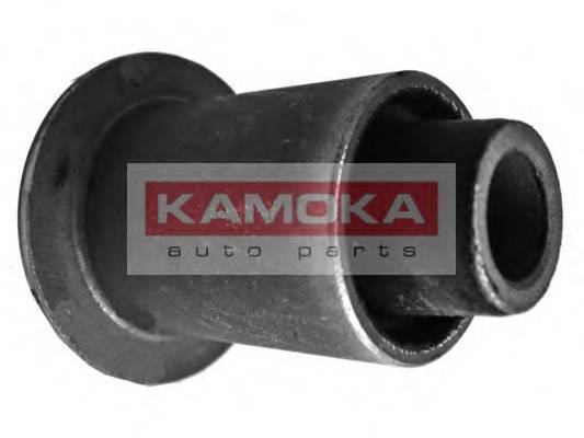 KAMOKA 8800055