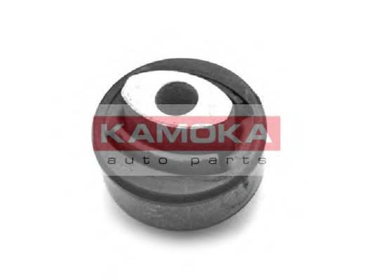 KAMOKA 8800056