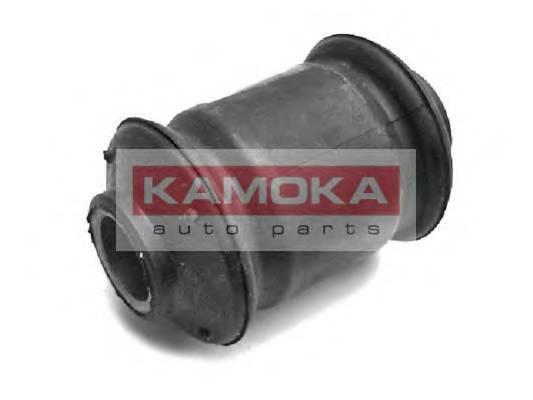 KAMOKA 8800066