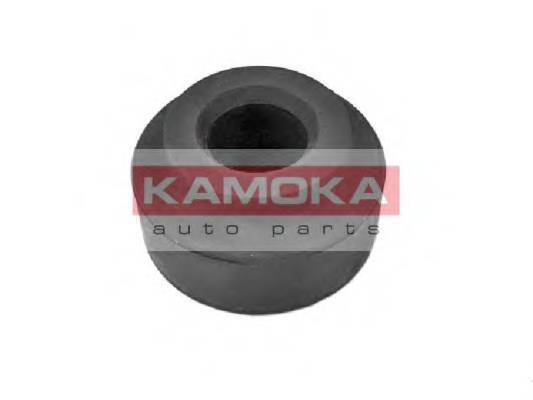 KAMOKA 8800118