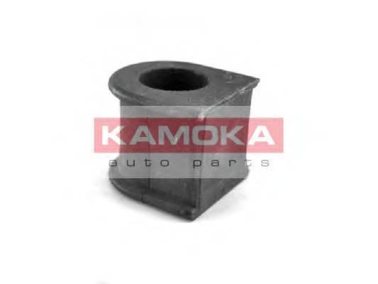KAMOKA 8800121
